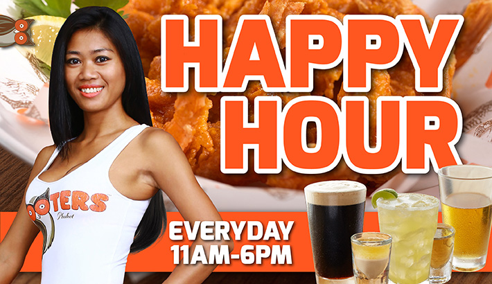 Hooters_Slide_HappyHr_20140804